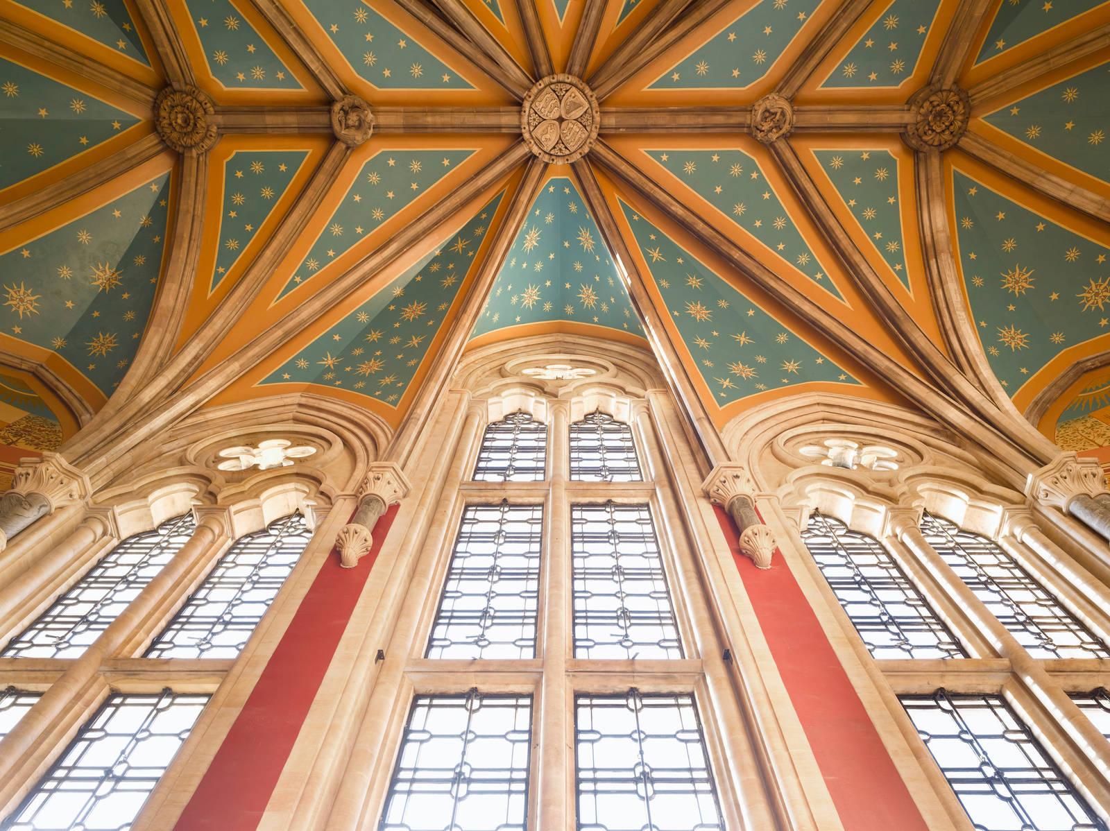 stpancras_ceiling