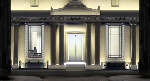tokenhouse_yard_tokenhouse_facade_27-8-2