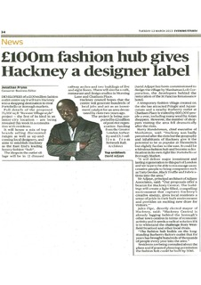 Evening-Standard,-Hackney,-12-March-2013