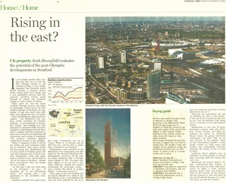 Financial-Times,-Rising-in-the-East