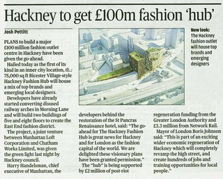 Hackney-Fashion-Hub---Eveni
